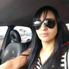 Tissiana Sacchi