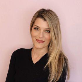 Ava Carmichael | Entrepreneur, Brand Strategist, Marketing