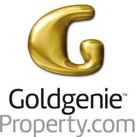Goldgenie Property