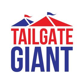 Tailgate Giant