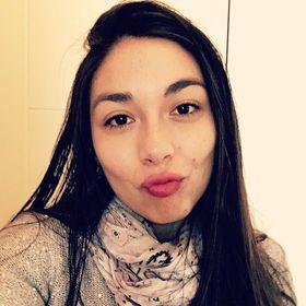 Cami Francisca Vega Alvarado
