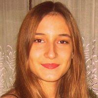 Klaudia Czerniecka