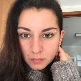 Gabriela Nash
