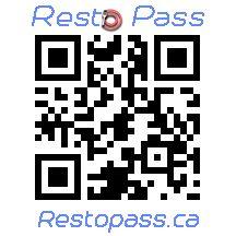 Restopass.ca