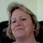 Cathy Ann
