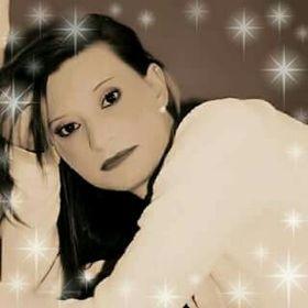 Renette Vrey