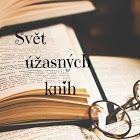 Svět úžasných knih