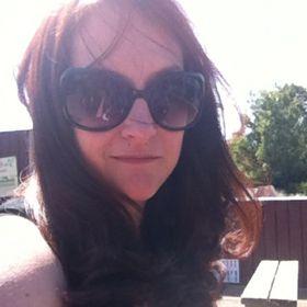 df3f89f8470 Sarah Jane Cruickshank (YouthEnhance) on Pinterest