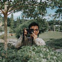 Aminuddin Abd Kahar Aabdkahar On Pinterest