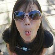 Elaine Chee
