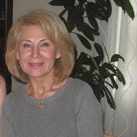 Natalia Kristiansen