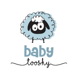 Baby Tooshy Cloth Diapers & Accessories
