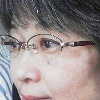 Kyoko Yasunaga