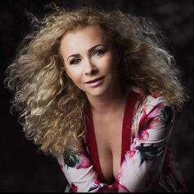 Dorota Rybitwa