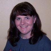 Vicki Seeley