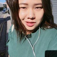 Min Ju Baik