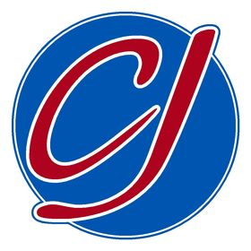 CJ Medical Transportation Company, Inc.