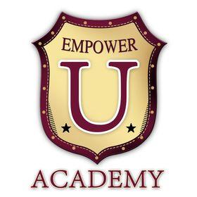 Empower U Academy