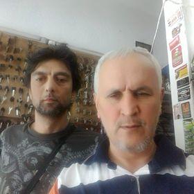 Selim Altok