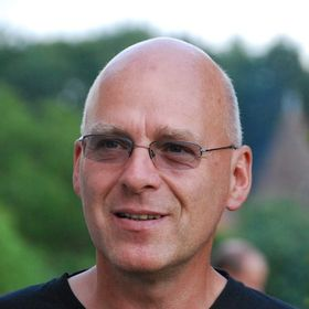 Thomas Huchthausen