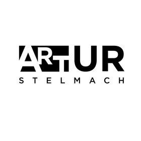 Artur Stelmach