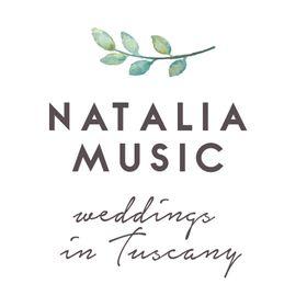 NMusic weddings in Italy