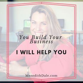 Meredith Dale.com
