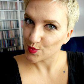 Super Mom | Erziehungstipps mit Augenzwinkern, Schönes für Frauen und Super Mamas