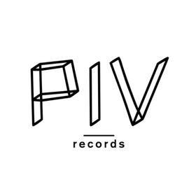 PIV Records