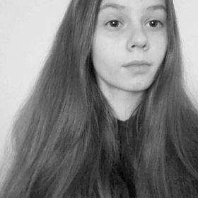 Emilia Kosołowska