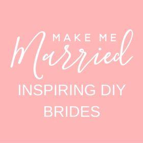 Make Me Married
