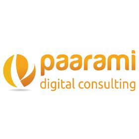 Paarami Digital Consulting