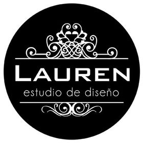 Lauren Designs CR