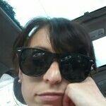 Lara Canino