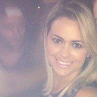 Talita Cardoso