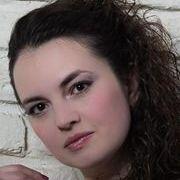 Maria Drenou