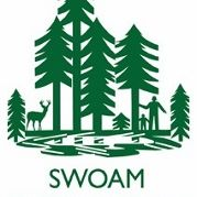 Small Woodlands Owner Association of Maine