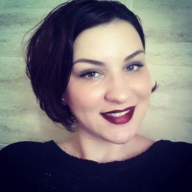 Irina Held