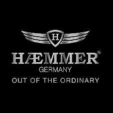HÆMMER GERMANY