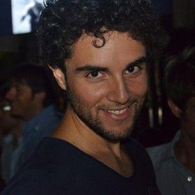 Marco Suma