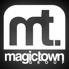 Magictown Group