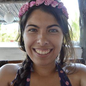 Isabel Mercado
