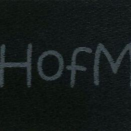 HofMade
