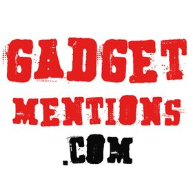 Gadget Mentions