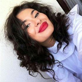Marisa Paloma Fan