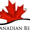 I Love Canadian Beef #loveCDNbeef