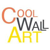 CoolWallArt.com