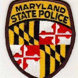 Md State Police Mdstatepolice Profile Pinterest