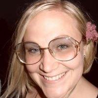 Katja Rinelli