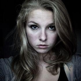 Amanda Nolte